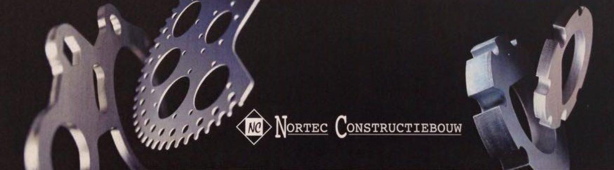 Nortec Constructiebouw Urk
